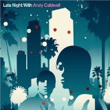 Miscellaneous Lyrics Andy Caldwell