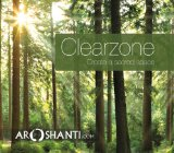 Clearzone Sound Essence Lyrics Aroshanti