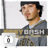 Menage A Trois Lyrics Baby Bash