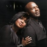 Still Lyrics BeBe Winans