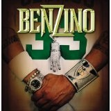 The Benzino Remix Project Lyrics Benzino