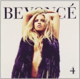 4 Lyrics Beyonce Knowles