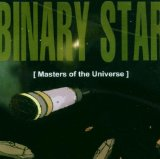 Miscellaneous Lyrics Binary Star