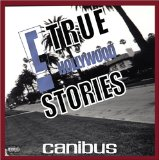 C True Hollywood Stories Lyrics Canibus