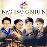 Princess and I (OST) Lyrics Christian Bautista