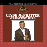 Miscellaneous Lyrics Clyde McPhatter