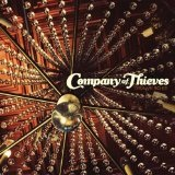 Ordinary Riches Lyrics Company Of Thieves