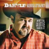 There's A Little Country Left Lyrics Daryle Singletary