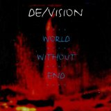 World Without End Lyrics De Vision