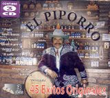 Miscellaneous Lyrics El Piporro