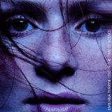 Miscellaneous Lyrics Emiliana Torrini
