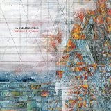 The Wilderness Lyrics Explosions In The Sky