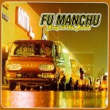 King Of The Road Lyrics Fu Manchu