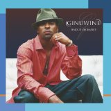 Back II Basics Lyrics Ginuwine