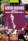 Miscellaneous Lyrics Glenn Hughes
