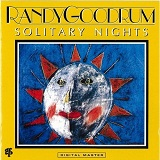 Solitary Nights Lyrics Goodrum Randy