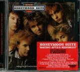 Racing After Midnight Lyrics Honeymoon Suite