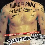 Street Punk Lyrics Hunx And His Punx