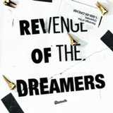 J Cole - Revenge of the Dreamers Lyrics