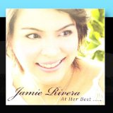 At Her Best Lyrics Jamie Rivera