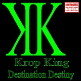 Destination destiny Lyrics Krop King