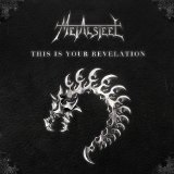 This Is Your Revelation Lyrics Metalsteel