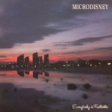 Miscellaneous Lyrics Microdisney