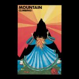 Climbing Lyrics Mountain