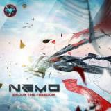 Enjoy The Freedom Lyrics Nemo
