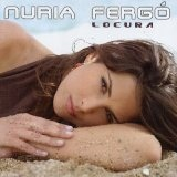 Locura Lyrics Nuria Fergo