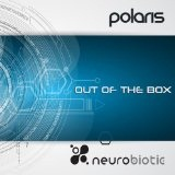 Out of the Box Lyrics Polaris