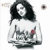 Mother's Milk Lyrics Red Hot Chili Peppers
