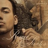 You (Single) Lyrics Romeo Santos