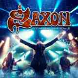 Let Me Feel Your Power Lyrics Saxon