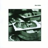 Mark Hollis Lyrics Talk Talk
