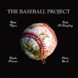 Volume 1: Frozen Ropes And Dying Quails Lyrics The Baseball Project