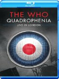 Quadrophenia Soundtrack Lyrics The Who
