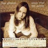 Songs From The Gutter Lyrics Thea Gilmore