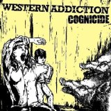 Cognicide Lyrics Western Addiction