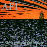 Black Sails Lyrics AFI