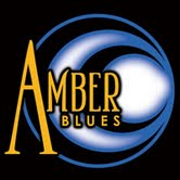 The Colors That You See Lyrics Amber Blues