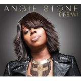 Dream Lyrics Angie Stone