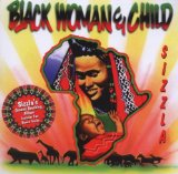 Miscellaneous Lyrics Black Child