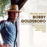 Goldsboro Lyrics Bobby Goldsboro