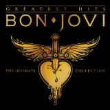 Greatest Hits Lyrics Bon Jovi