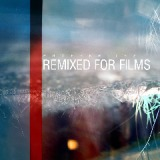 Remixed For Films Lyrics Brokenkites