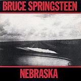 Nebraska Lyrics Bruce Springsteen