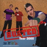yearr 3000 Lyrics Busted
