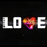Found Love Lyrics Celebrate Young