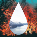 Tears (Single) Lyrics Clean Bandit